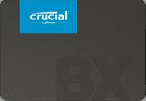 Crucial BX500 2,5 Zoll 240 GB