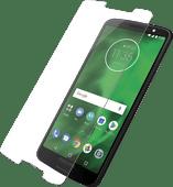 PanzerGlass Motorola Moto G6 Displayschutzglas