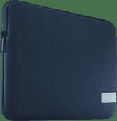 Case Logic Reflect 13' MacBook Pro/Air Sleeve Blau