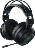 Gaming-Headset Razer Nari Ultimate Wireless