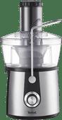 Tefal Juice Express ZE550D Zentrifugal-Entsafter