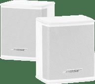 Bose Surround-Lautsprecher Weiß