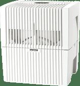 Venta LW25 Comfort Plus Weiß