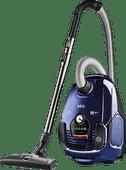 AEG VX7-2-DB