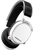 SteelSeries Arctis Pro Wireless Weiß