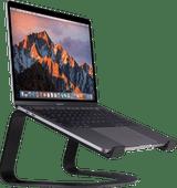 Twelve South Curve Laptopständer für MacBook