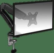 Ewent EW1515 Monitorarm für 1 Monitor
