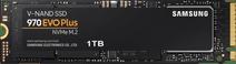 Samsung 970 EVO PLUS M.2, 1 TB