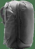 Peak Design Travel Reiserucksack  45L Schwarz
