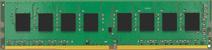 Kingston 8 GB DDR4-DIMM 1 x 8