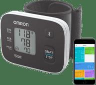 Omron RS3 Intelli IT