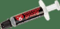 Thermal Grizzly Wärmeleitpaste ¿ 1 Gramm