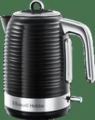 Russell Hobbs 24361-70 Inspire Schwarz