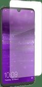 InvisibleShield Ultra Clear Huawei P30 Lite Displayschutzfolie Kunststoff
