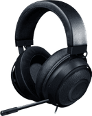 Headset Razer Kraken Schwarz