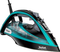 Tefal FV9844 Ultimate Pure
