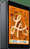 Apple iPad Mini 5 64 GB WLAN Space Gray