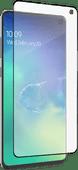 InvisibleShield GlassFusion Samsung Galaxy S10 Displayschutzglas