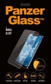 PanzerGlass Nokia 8.1 Displayschutzglas