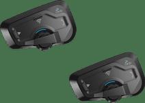 Cardo Scala Rider Freecom 4 Plus Duo