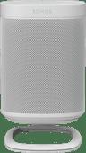 Flexson Sonos One/Play:1 Tischständer weiß