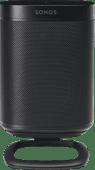 Flexson Sonos One/Play:1 Tischständer schwarz