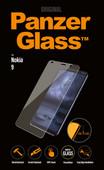 PanzerGlass Nokia 9 PureView Displayschutzglas