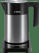 Bosch TWK7203 TemperatureControl7