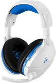 Turtle Beach Stealth 600P Weiß