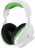 Turtle Beach Stealth 600X Weiß