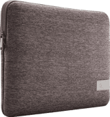 "Case Logic Reflect 13"" MacBook Pro/Air Sleeve GRAPHITE - Grau"