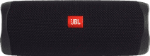 JBL Flip 5 Schwarz