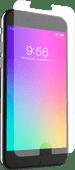 InvisibleShield Glass + VisionGuard Apple iPhone 6 Plus, 6s Plus, 7 Plus, 8 Plus Displaysc