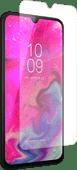 InvisibleShield Case Friendly Glass + Samsung Galaxy A40 Displayschutzfolie