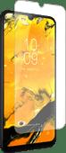 InvisibleShield Case Friendly Glass + Samsung Galaxy A50 Displayschutzfolie