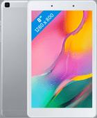 Samsung Galaxy Tab A 8.0 (2019) 32 GB WiFi Silber