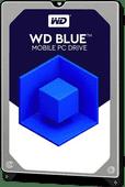 WD Blue WD10SPZX 1 TB