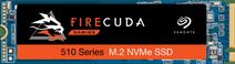 Seagate FireCuda 510 SSD, 1 TB