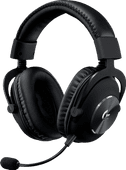 Gaming-Headset Logitech G PRO X