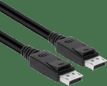 Club 3D DisplayPort 1.4 Kabel 2 m HBR3 8K 60Hz