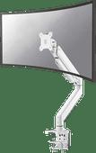 NewStar Monitorarm NM-D775WIT