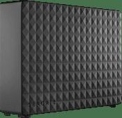 Seagate Expansion Desktop 14 TB