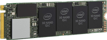Intel SSD 660p M.2, 1 TB