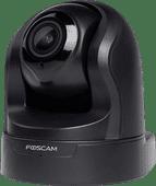 Foscam FI9936P Schwarz
