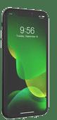 InvisibleShield Glass Elite iPhone Xr / 11 Displayschutzfolie