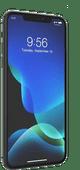 InvisibleShield Glass Elite iPhone Xs Max / 11 Pro Max Bildschirm