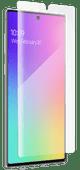 InvisibleShield Ultra VisionGuard Galaxy Note 10 Plus Displayschutzfolie