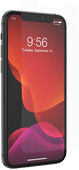 InvisibleShield Glass Elite Visionguard + iPhone X / Xs / 11 Pro Displayschutzfolie