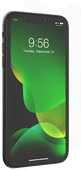 InvisibleShield Glass Elite Visionguard + iPhone Xr / 11-Bildschirm