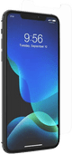 InvisibleShield Glass Elite Visionguard + iPhone Xs Max / 11 Pro Max Bildschirm